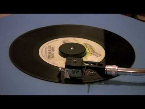 Harry Chapin  Cats In The Cradle  45 RPM