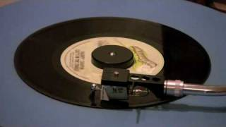 Harry Chapin - Cats In The Cradle - 45 RPM