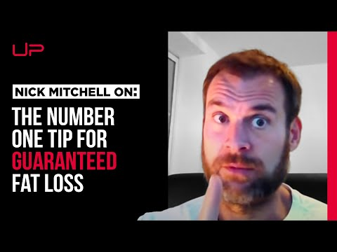 The Best Fat Loss Workout Ever!