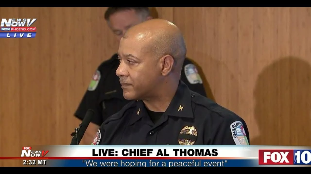 Image result for Chief Al Thomas