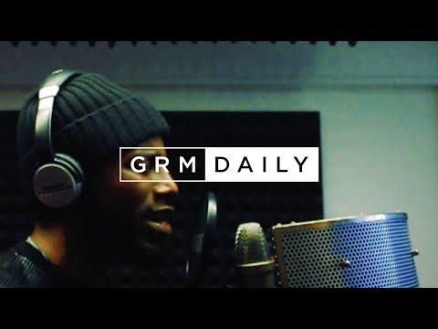 StickzN15 - Trust Me [Music Video] | GRM Daily