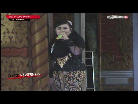 Tangisan Rindu Ela Nano Riyanto Lagu Terbaru Sandiwara DWI WARNA 2018
