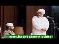 Dr Zakir Naik Urdu Speech  Roshanlal Aray{president Of Aray Samaj Speaks On Islam}new Bayan In Hindi video