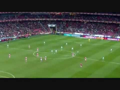 Jpgo Do Benfica Online Em Direto Assistir Jogo Benfica Vs Gil Vicente Online Em Hd Gratis Apostas Desportivas Em Portugal Liga Europa 18 Fevereiro 16 35 Gilchristmom