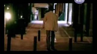 Notis Sfakianakis - Opos