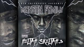 Manson Family - Heltah Skeltah 3