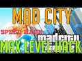 🍁Expired🍁| Check Cashed V3-Roblox Mad City Speed Hack New Codes (Updated)😱