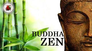 Buddha Luxury Bar 2018 Paris #Zen Flute Chillstep Mix