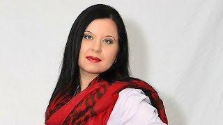 Ирина Володина. EMOTIONAL ENGLISH №36. Как знакомиться и начинать общение за границей(, 2016-11-04T11:39:48.000Z)