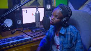 Short and Sweet-Sauti Sol Ft Nyashinski (COVER BY DEO)