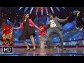 Sreemukhi & Sudheer Intro  Dhee Jodi  1st February 2017 ETV Telugu