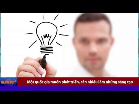 [OFFICIAL] RapNewsPlus chuyên đề 11: Cùng chung tay bảo vệ sở hữu trí tuệ