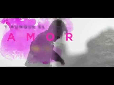 THE MILLS - El Amor Duele (Lyric Video Oficial)