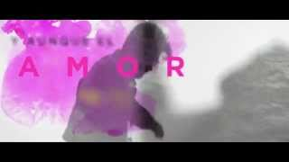 THE MILLS - El Amor Duele (Lyric Video Oficial)