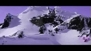 МЕЙС ВИНДУ: Звёздные Войны. Истории (2018) - Русский Тизер-Трейлер (Фанатский)
