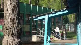 00047 Ha 36 международнoм фестивалe практической психологии ТАВАЛЕ . май 2018. Харьков