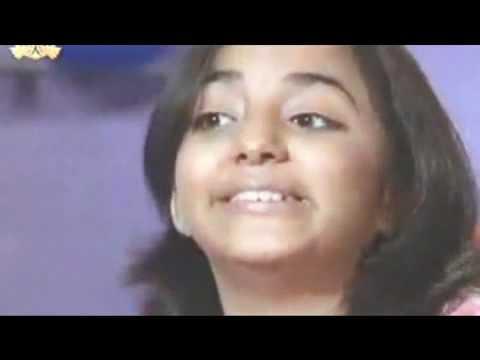 Arfa Karim Late Interview   Must Must Watch  Youngest Microsoft Certified Professional   MrTariqsaim