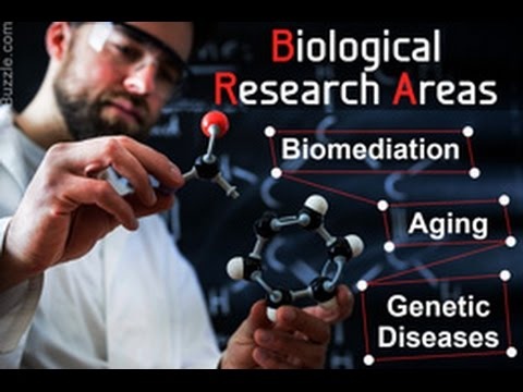 biology topics for research 100 science topics for research papers how is bioinformatics transforming biology hi manelisi--if you are looking for research topics in a.