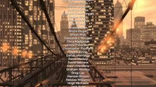 GTA IV (PC) 100% Walkthrough FINAL MISSION / ENDING / CREDITS