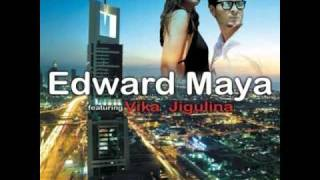 Edward Maya - This is my life (Subtitulado al español)