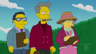 The Simpsons Pay Pal part 002