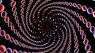 Hypnotic Inner Voyage By Request -- VLF Single Layer True Binaurals 2 Extended Version