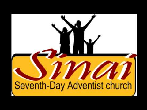 Sinai Seventh Day Adventist Church