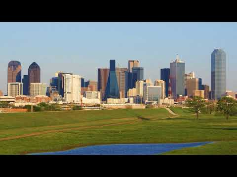 Grand Prairie, Texas - All You Have To Know