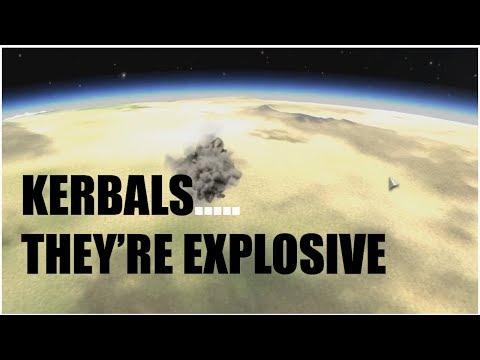 Repeat Stellaris - Terraforming Mechanics (Video is out date