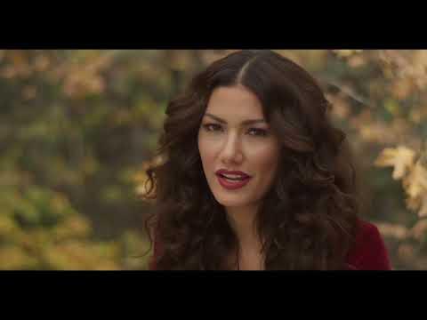Broken Music Video