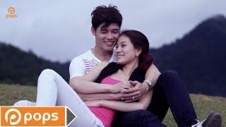Người Yêu Cô Đơn - Lưu Chí Vỹ [Official]