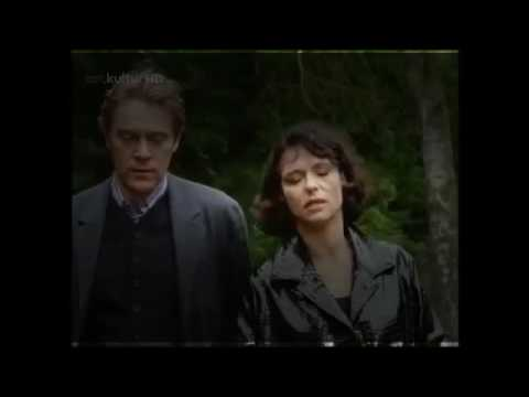 girlfriends 50 - Doppelhochzeit [Staffel 4 Folge 13] HQ Serie