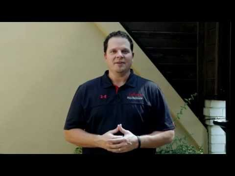 How to Install Motorized Patio Enclosures from Southern Patio Enclosures