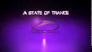 Armin van Buuren - A State of Trance 358 (26.06.2008) (Summer Special)