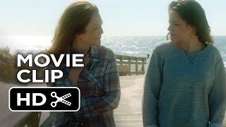 Still Alice Movie CLIP - Butterfly (2015) - Kristen Stewart, Julianne Moore Movie HD