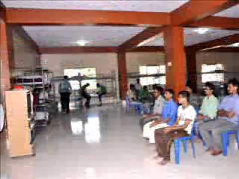 alcohol rehabilitation centres in Bangalore INDIA