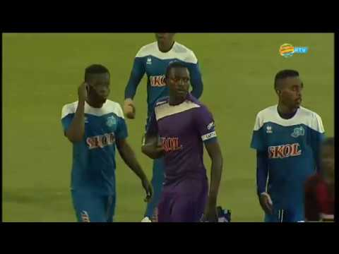 Rayon Sports vs Mamelodi Sundowns
