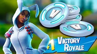 Vacances Fortnite-CARNIVAL!! GRATUIT GIVEAWAY V BUCKS!! GALAXY EN MAGASIN BIENTÔT!?