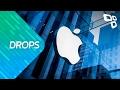 WWDC: Apple realizará evento em junho para revelar novidades do iOS e mais