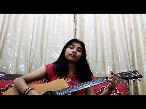 Cover Lagu Karo - Talu Sura - Sura