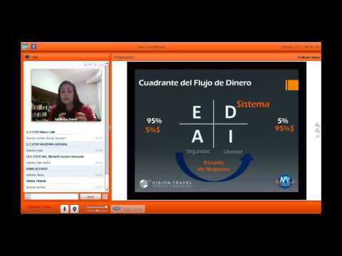 Presentacion Vivelo Ejecutiva Platino Diana Grisales