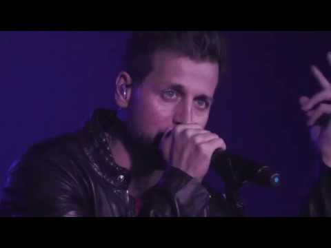Our Lady Peace 10/20/17: 17 - Starseed - Clifton Park, NY Clumsy Tour Opener