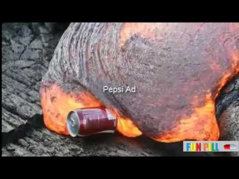 Hot lava, funny fails and accidents – FunPill 17
