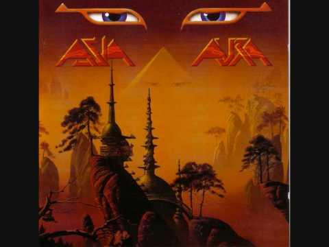 asia-kings-of-the-day-lukasz-kira