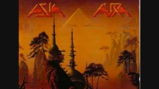ASIA - Kings Of The Day