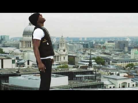 Skepta vs N-Dubz - So Alive (No Triple 6 Music) Official HD Video
