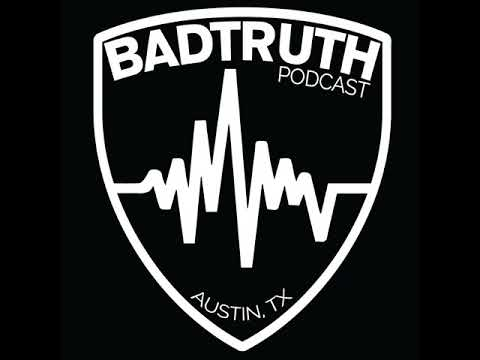 A BadTruth Conversation with Beau Smith