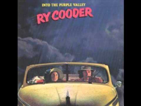 Ry Cooder - Taxes On The Farmer Feeds Us All