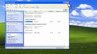 Vérifier et réparer les fichiers abimés ou illisibles avec un checkdisk (sous Windows)