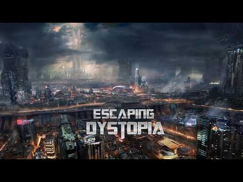 GoldPile - Escaping Dystopia streaming vf